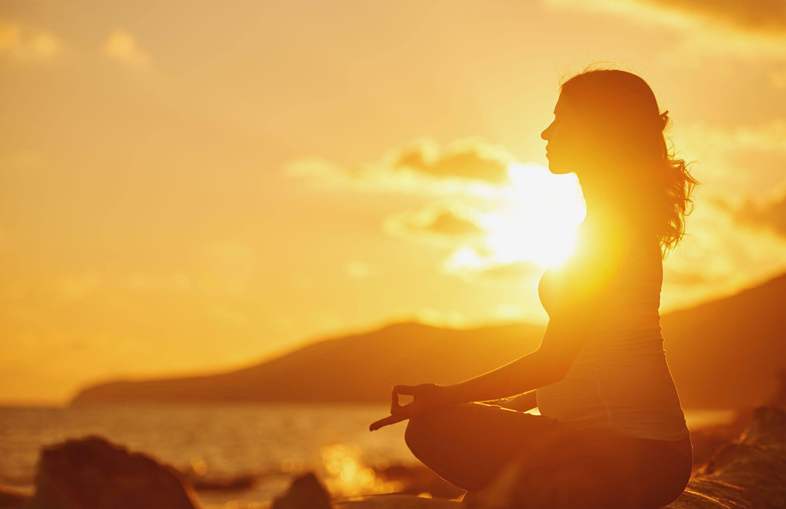 Lee más sobre el artículo El verano y los tratamientos de fertilidad