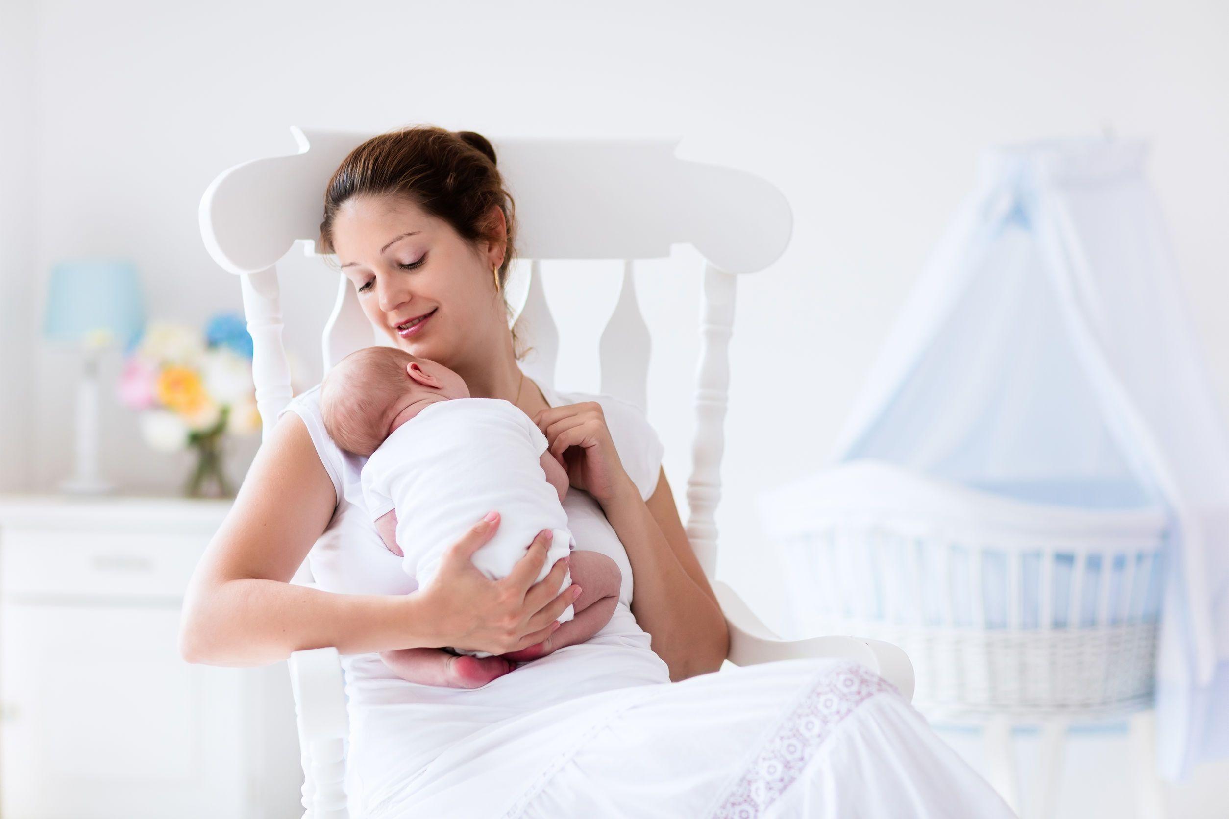 Lee más sobre el artículo ¿Qué alimentos debes evitar durante la lactancia materna?