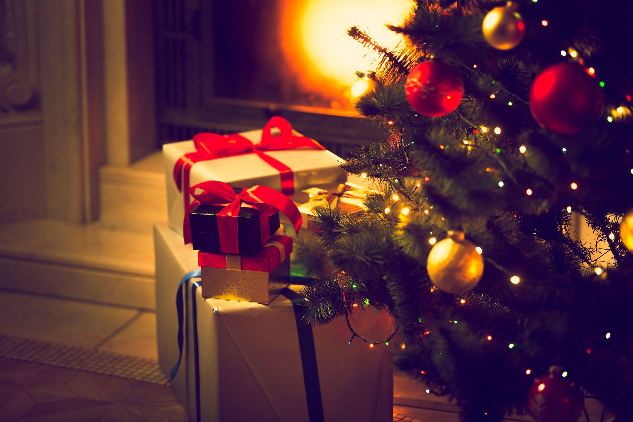 Lee más sobre el artículo Estudio Médico Navarro, os desea Feliz Navidad