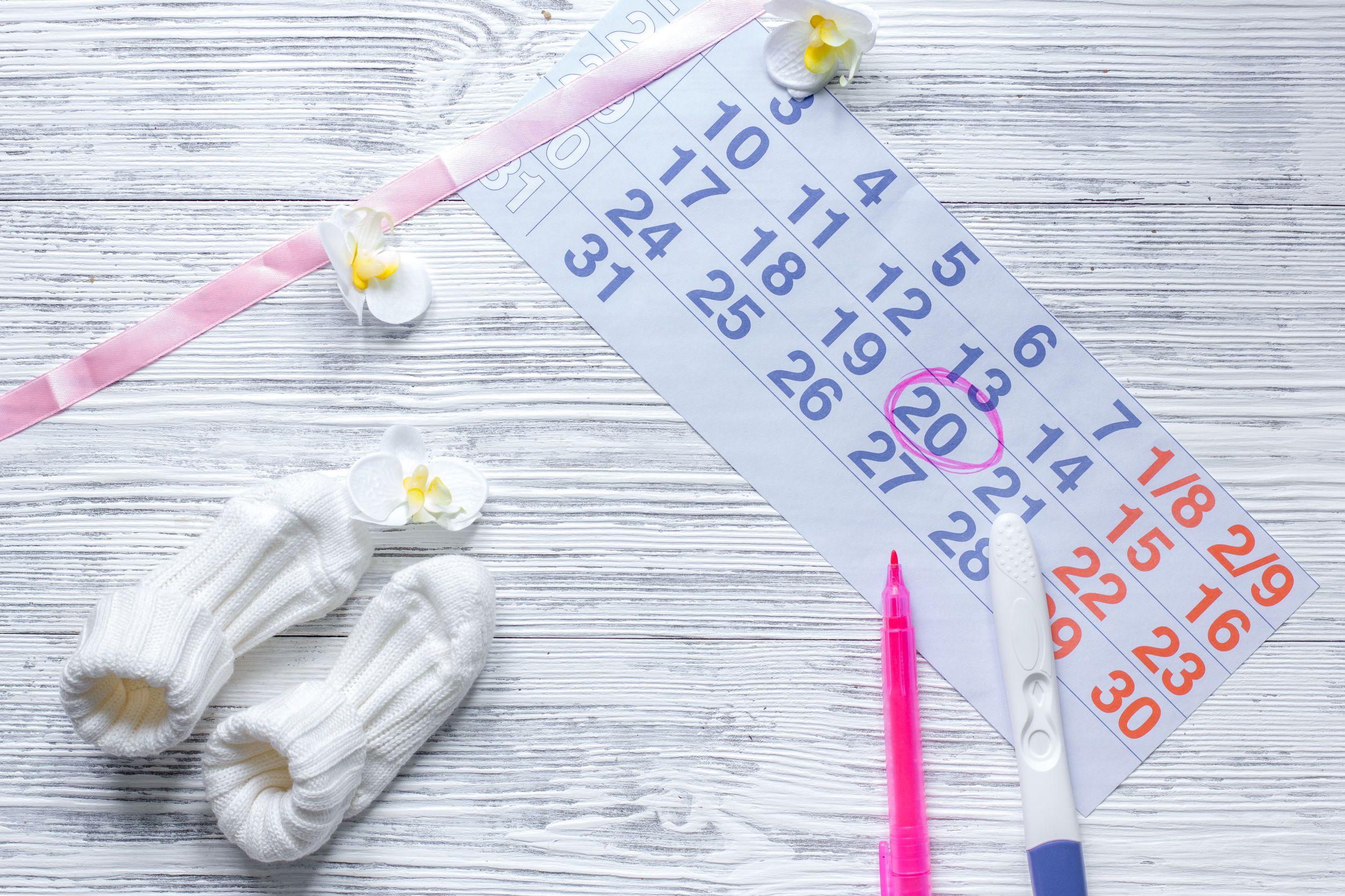 Lee más sobre el artículo Hábitos para conseguir mejorar la fertilidad