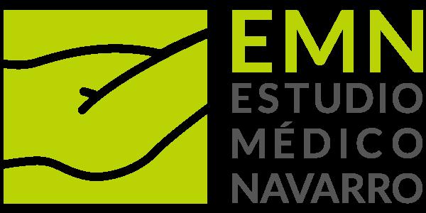 clinica-estudio-medico-Navarro