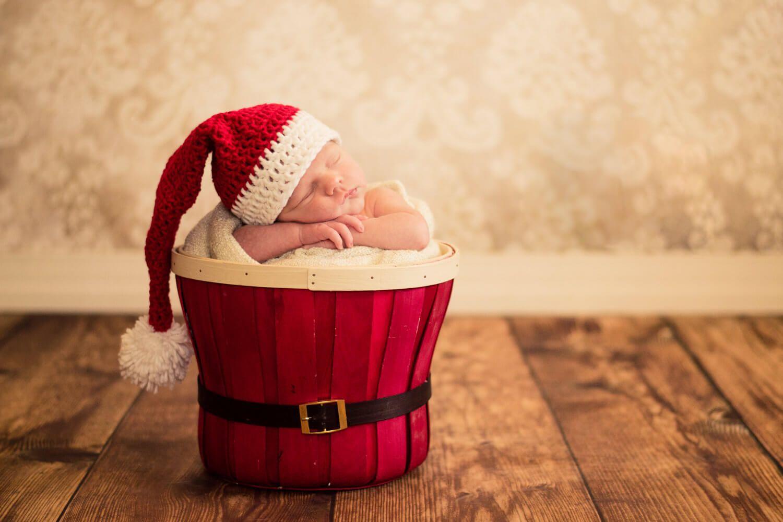 Lee más sobre el artículo ¡EMN quiere desearte una Feliz Navidad!