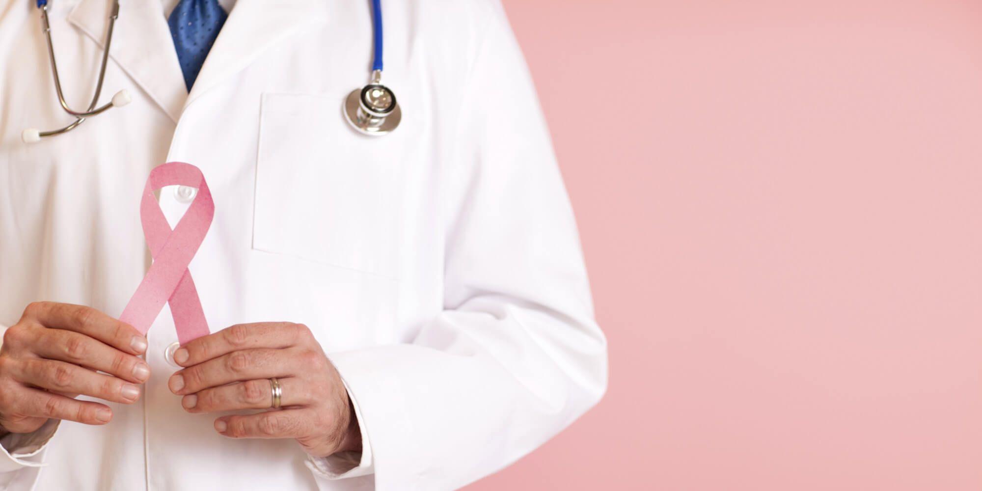 Lee más sobre el artículo ¿Qué debemos saber como prevención del cáncer de mama?