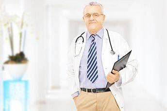 Lee más sobre el artículo Se descarta la asociación de cáncer con los tratamientos hormonales en Reproducción Asistida