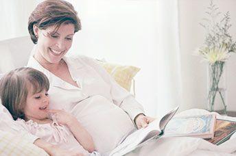 Lee más sobre el artículo Un aliado para conseguir un embarazo a partir de los 40