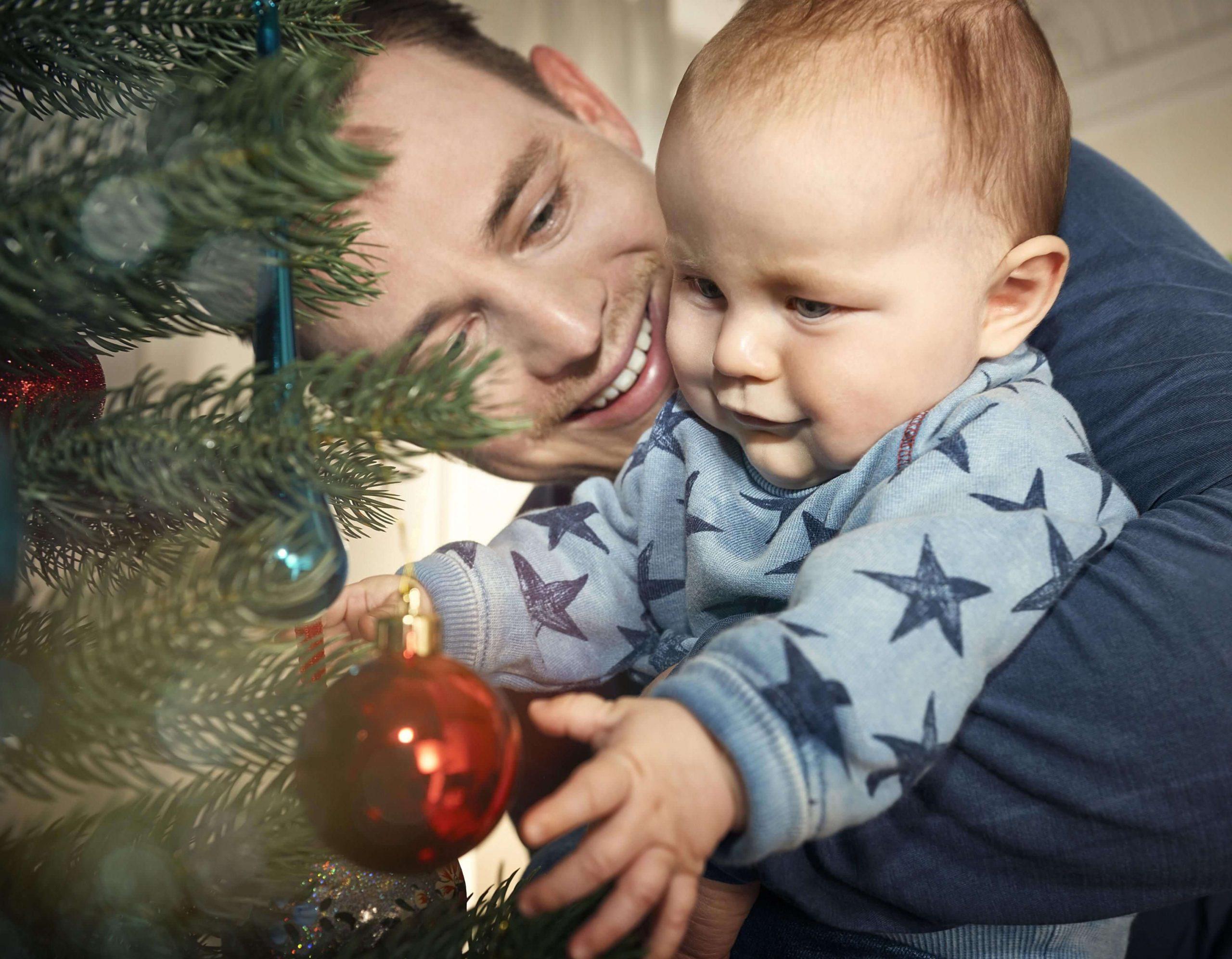 Lee más sobre el artículo Feliz Navidad de parte de EMN