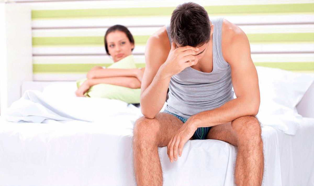 Lee más sobre el artículo Causas de infertilidad en hombres