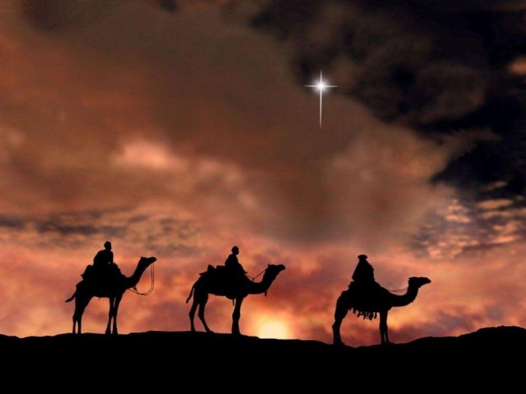 Lee más sobre el artículo ¡EMN os desea una feliz noche de Reyes!