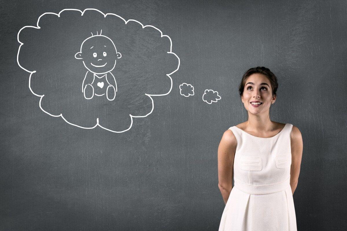 Lee más sobre el artículo Síntomas de infertilidad en mujeres y hombres
