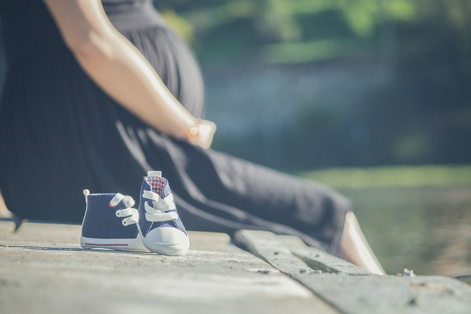 Lee más sobre el artículo Reproducción asistida, ¿cuándo elegirla?