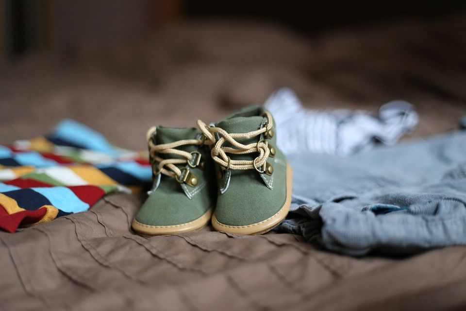 Lee más sobre el artículo Embarazo por ovodonación: éxito y tratamiento