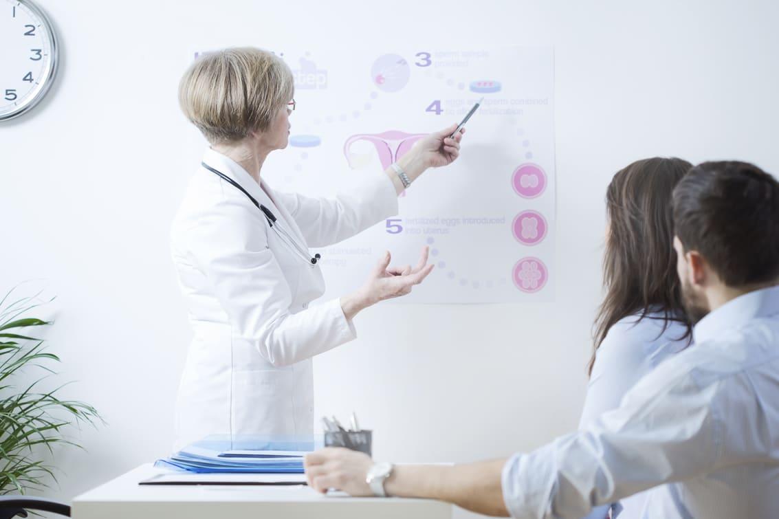 diagnostico-geneteico-preimplantacional
